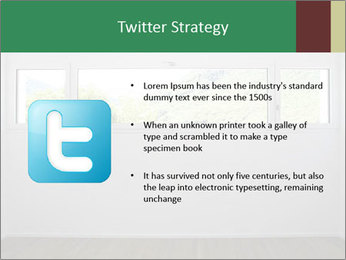 0000083327 PowerPoint Template - Slide 9