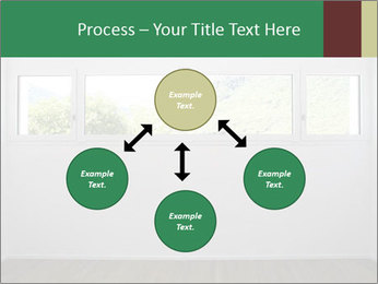 0000083327 PowerPoint Template - Slide 91