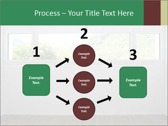 0000083327 PowerPoint Template - Slide 92