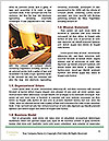 0000083327 Word Templates - Page 4
