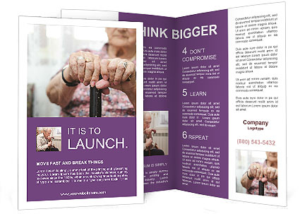 0000083328 Brochure Template