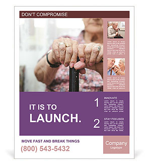 0000083328 Poster Template