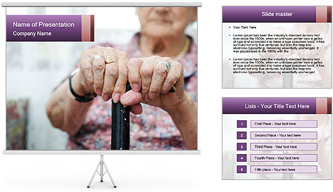 0000083328 PowerPoint Template