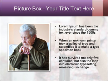 0000083328 PowerPoint Template - Slide 13