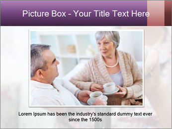 0000083328 PowerPoint Template - Slide 15