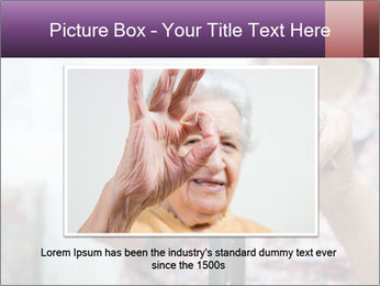 0000083328 PowerPoint Template - Slide 16