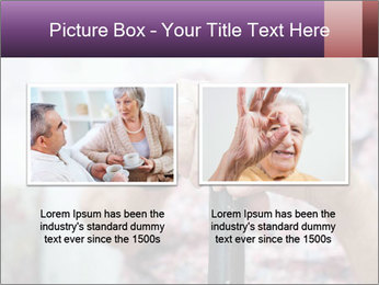 0000083328 PowerPoint Template - Slide 18