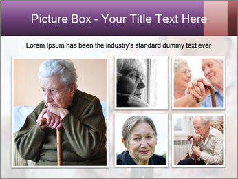 0000083328 PowerPoint Template - Slide 19