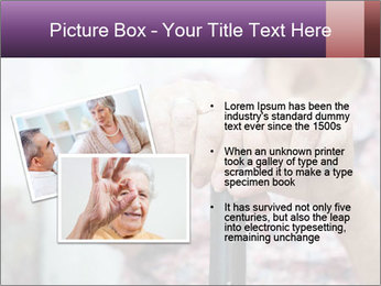 0000083328 PowerPoint Template - Slide 20