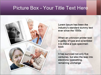 0000083328 PowerPoint Template - Slide 23