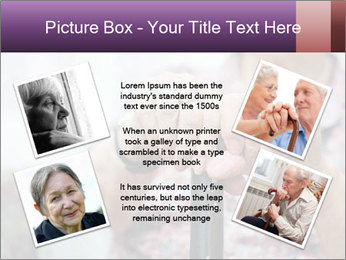 0000083328 PowerPoint Template - Slide 24