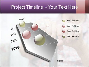 0000083328 PowerPoint Template - Slide 26