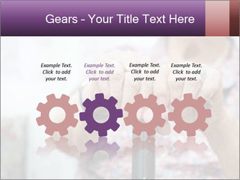0000083328 PowerPoint Template - Slide 48