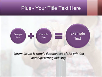 0000083328 PowerPoint Template - Slide 75