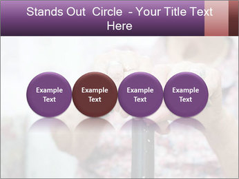 0000083328 PowerPoint Template - Slide 76