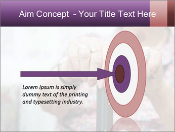0000083328 PowerPoint Template - Slide 83