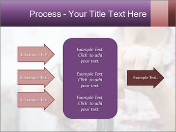 0000083328 PowerPoint Template - Slide 85