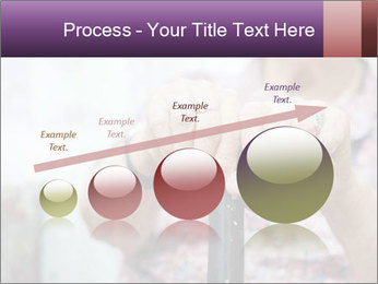 0000083328 PowerPoint Template - Slide 87