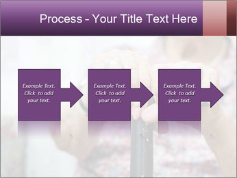 0000083328 PowerPoint Template - Slide 88