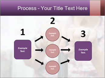 0000083328 PowerPoint Template - Slide 92