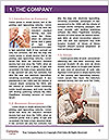 0000083328 Word Templates - Page 3