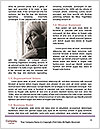 0000083328 Word Templates - Page 4