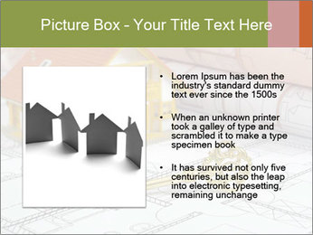 0000083329 PowerPoint Template - Slide 13