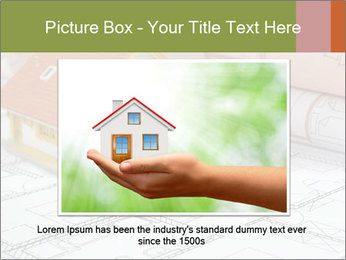 0000083329 PowerPoint Template - Slide 15