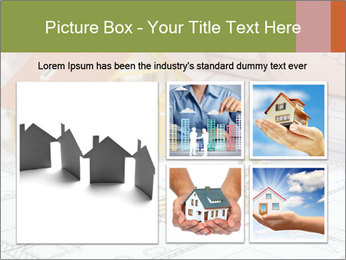 0000083329 PowerPoint Template - Slide 19