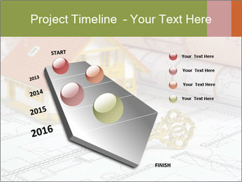 0000083329 PowerPoint Template - Slide 26