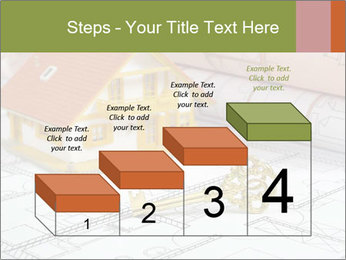 0000083329 PowerPoint Template - Slide 64