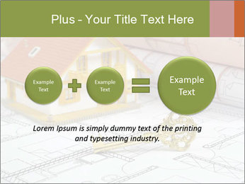0000083329 PowerPoint Template - Slide 75