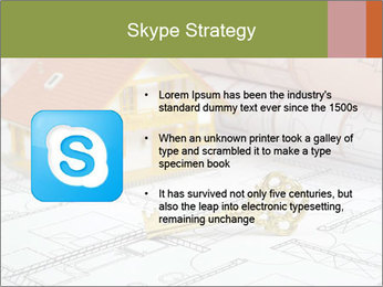 0000083329 PowerPoint Template - Slide 8