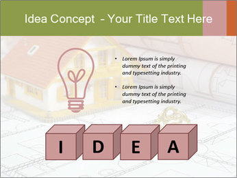 0000083329 PowerPoint Template - Slide 80