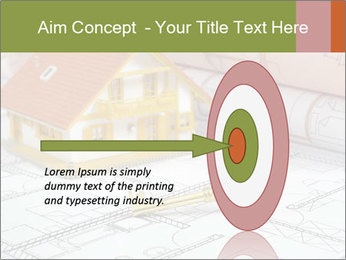 0000083329 PowerPoint Template - Slide 83