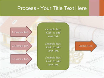 0000083329 PowerPoint Template - Slide 85
