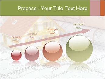 0000083329 PowerPoint Template - Slide 87