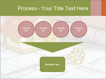 0000083329 PowerPoint Template - Slide 93