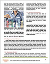 0000083329 Word Template - Page 4
