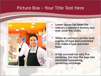 0000083330 PowerPoint Template - Slide 13