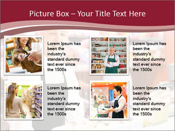 0000083330 PowerPoint Template - Slide 14