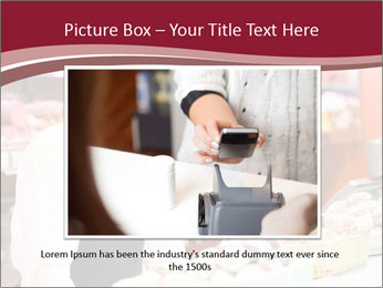 0000083330 PowerPoint Template - Slide 15
