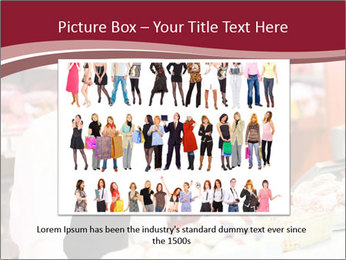 0000083330 PowerPoint Template - Slide 16