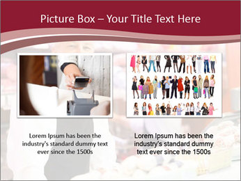 0000083330 PowerPoint Template - Slide 18