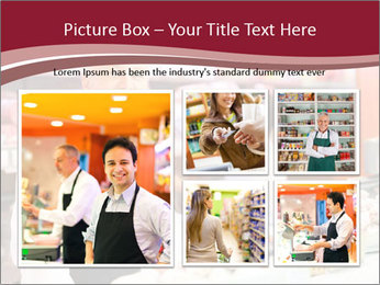 0000083330 PowerPoint Template - Slide 19