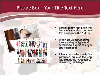 0000083330 PowerPoint Template - Slide 20