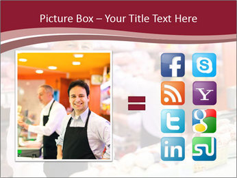 0000083330 PowerPoint Template - Slide 21