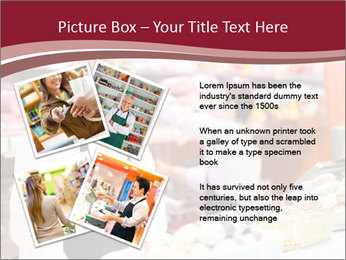 0000083330 PowerPoint Template - Slide 23