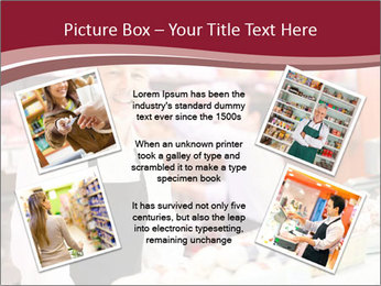 0000083330 PowerPoint Template - Slide 24
