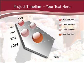 0000083330 PowerPoint Template - Slide 26